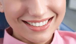 اگر جدی نگیرید، دندان های تان را به خطر می افتند!