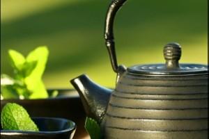 یازده فایدۀ چای سبز که تاکنون نشنیده اید!