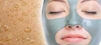 تأثیر فوق العاده ماست ترش بر پوست صورت