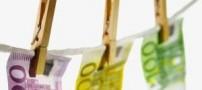 14 روش برای اینکه شما کمتر پول خرج کنید!