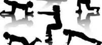 نحوه تنفس صحیح هنگام ورزش کردن