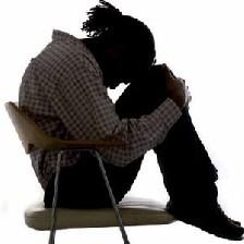 ده دلیل تعجب آور افسردگی انسان