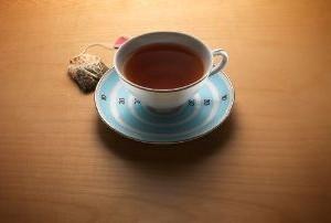 شما در روز چند لیوان چای می نوشید؟!!