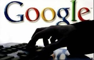پنج راه برای ایمن ماندن در اینترنت