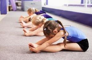 چه ورزشی را برای کودکان انتخاب کنیم؟
