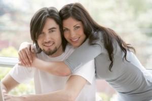 چگونه با شوهر خود صمیمانه و صحیح صحبت کنیم
