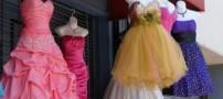 پنج راز در انتخاب مدل لباس مجلسی مناسب
