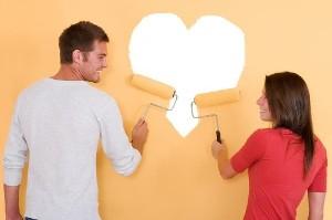 عشق دوم همسر خود نباشید (ازدواج و همسرداری)