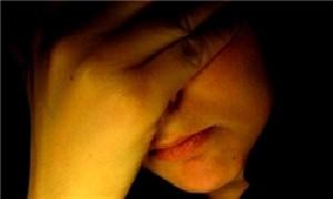 ناباروری یکی از دلایل افسردگی و انزوای زوج ها