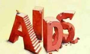 آسیب هایی که مصرف داروی ایدز به مغز میرساند