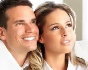 نقش زیبایی ظاهری در پایداری یک ازدواج