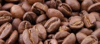 هشت کاربرد طلایی برای دانه های قهوه