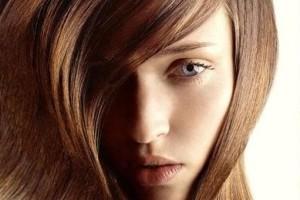 خوراک هایی برای تقویت و رشد سریعتر مو