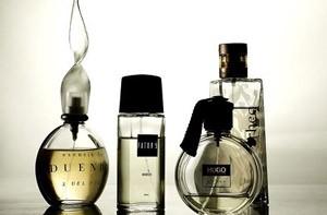 چگونه بدون عطر و ادکلن بوی خوب بدهیم؟