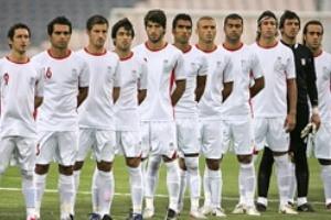 کسب و کار فوتبالیست های پولدار و سرشناس ایرانی