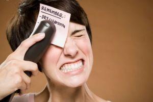 سیزده روش شگفت انگیز برای تقویت حافظه شما