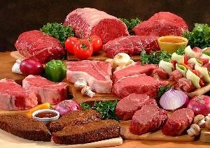 مصرف این غذاها باعث میشود راحت تر نفس بكشید