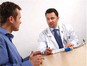 راه های طبیعی برای درمان هموروئید