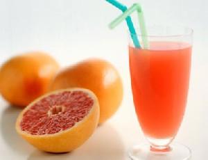 با این میوه خود را در مقابل سرطان ایمن کنید