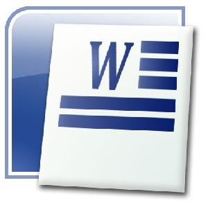 آموزش تبدیل کردن فایل های Word به PowerPoint
