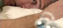 انسان ها روزانه به چه مقدار استراحت نیاز دارند؟