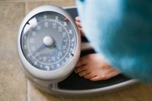 عواملی که در کم کردن وزن بدن بسیار مؤثر هستند