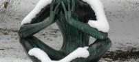 زمستان برای متولین فصل سرما سخت تر است یا گرما؟