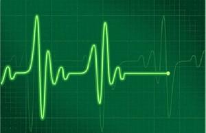 رابطه کاهش حملات قلبی با یک ازدواج سالم