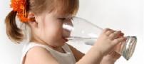 ده نکته بسیار مهم در مورد آشامیدن آب