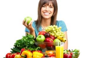 غذا های مضر و مفید برای كبد
