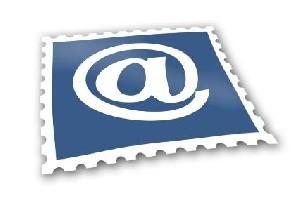 هفت نکته بسیار مهم امنیت ایمیل که باید بدانید!