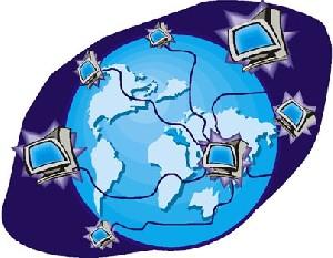 جریمه های قطعی غیر مجاز اینترنت در كشور!