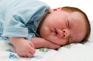 واقعیت های جالب در مورد خواب دیدن که نمیدانستید