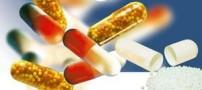 چرا باید از مصرف داروهای نیروزا پرهیز کنیم؟