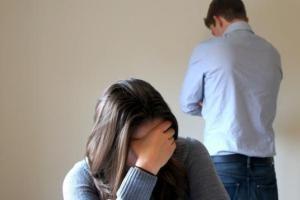 چگونه استرس های دوران عقد خود را مدیریت کنیم؟