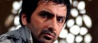 الهام حمیدی و امین زندگانی در هفته فرهنگی ایران در سنپترزبورگ