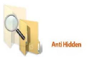 چگونه ویروس NewFolder.exe را از بین ببریم