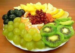 آشنایی با طالع بینی خوردن غذاها