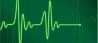 چه چیزی باعث بروز حمله قلبی میشود؟