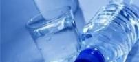 افزایش قدرت یادگیری و یادآوری سالمندان با مصرف فراوان آب