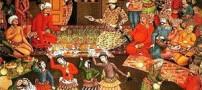 ماجرای جالب و خواندنی شاه عباس و شیخ بهایی