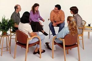 چگونه یک رابطه اجتماعی مستحکم داشته باشیم؟
