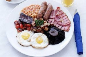 غذاهایی مناسب و مفید برای بهتر اندیشیدن
