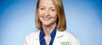 سه سؤال تا تشخیص سرطان تخمدان