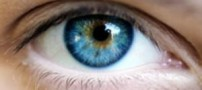 هفت سوال اساسی در مورد سلامت چشم