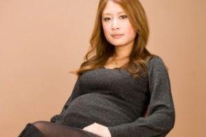 راهنمای آرایش موها برای زنان باردار