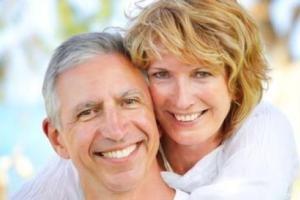 پنج اصل طلایی برای تداوم زندگی مشترک