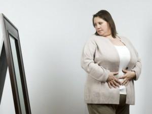 راهنمای پوشیدن لباس برای دختر خانم های چاق