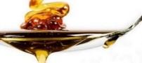 آیا مصرف عسل باعث چاقی میشود؟!
