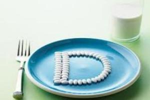 آیا لبنیات دوست ندارید و نگران کمبود کلسیم در بدنتان هستید؟!